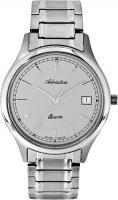 Часы мужские наручные Adriatica A1046.4117Q -
