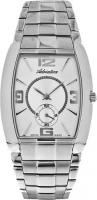 Часы мужские наручные Adriatica A1071.5153Q -