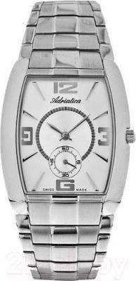 Часы мужские наручные Adriatica A1071.5153Q - общий вид