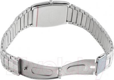 Часы мужские наручные Adriatica A1071.5153Q - вид сзади