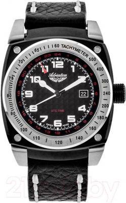Часы мужские наручные Adriatica A1087.B254Q - общий вид