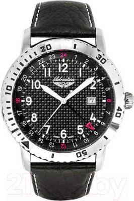 Часы мужские наручные Adriatica A1088.5224Q - общий вид
