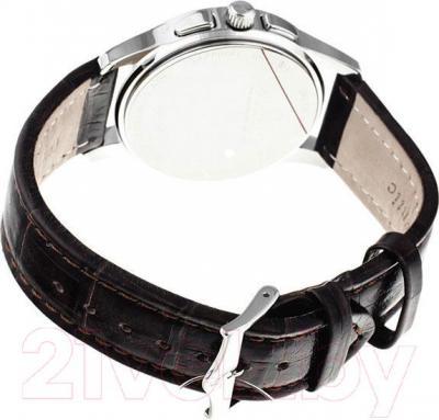 Часы мужские наручные ATLANTIC Seaport Chrono Retrograde 56450.41.21 - вид сзади