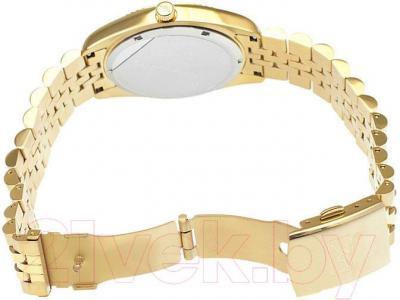 Часы мужские наручные Adriatica A1090.1113Q - вид сзади