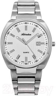 Часы мужские наручные Adriatica A1105.5113Q - общий вид