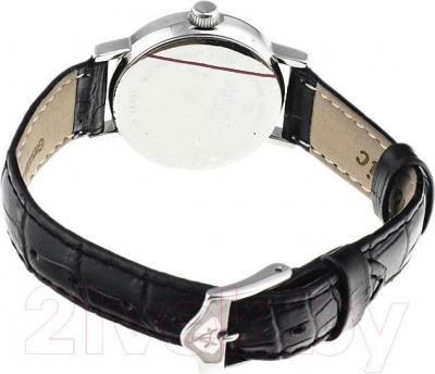 Часы женские наручные ATLANTIC Seacrest Lady 10341.41.11 - вид сзади