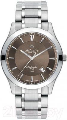 Часы мужские наручные ATLANTIC Seahunter 71365.41.81 - общий вид