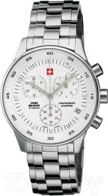 Часы мужские наручные Swiss Military by Chrono SM30052.02
