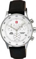 Часы мужские наручные Swiss Military by Chrono SM30052.04 -