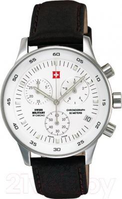 Часы мужские наручные Swiss Military by Chrono SM30052.04