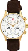 Часы женские наручные Swiss Military by Chrono SM30052.05 -