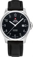 Часы мужские наручные Swiss Military by Chrono SM30137.06 -