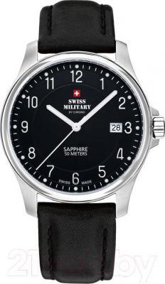 Часы мужские наручные Swiss Military by Chrono SM30137.06