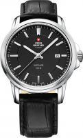 Часы мужские наручные Swiss Military by Chrono SM34039.06 -