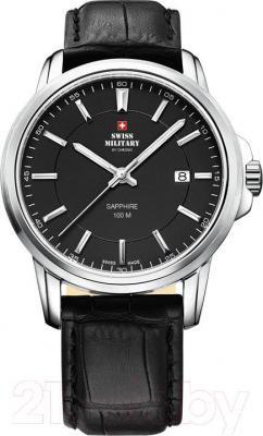 Часы мужские наручные Swiss Military by Chrono SM34039.06