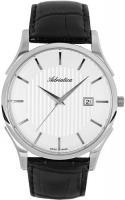 Часы мужские наручные Adriatica A1246.5213Q -