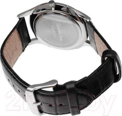 Часы мужские наручные Adriatica A1246.52B3Q - вид сзади