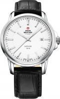 Часы мужские наручные Swiss Military by Chrono SM34039.07 -