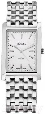 Часы мужские наручные Adriatica A1252.5113Q - общий вид