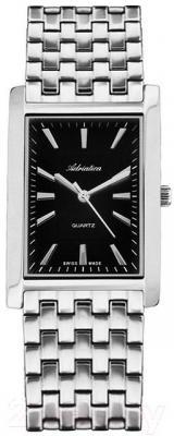 Часы мужские наручные Adriatica A1252.5114Q - общий вид