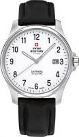 Часы мужские наручные Swiss Military by Chrono SM30137.07 -