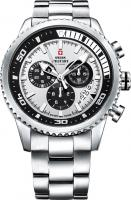 Часы мужские наручные Swiss Military by Chrono SM34042.02 -