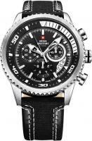 Часы мужские наручные Swiss Military by Chrono SM34042.05 -
