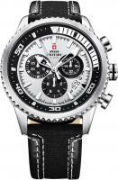 Часы мужские наручные Swiss Military by Chrono SM34042.06 -