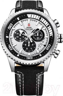 Часы мужские наручные Swiss Military by Chrono SM34042.06
