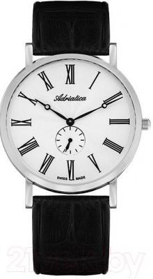 Часы мужские наручные Adriatica A1113.5233Q - общий вид