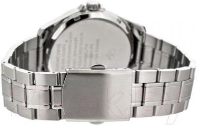 Часы мужские наручные Swiss Military by Chrono SMA34025.01