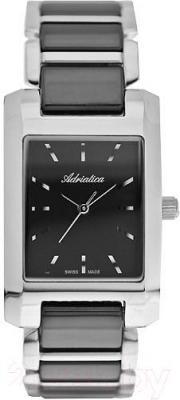 Часы женские наручные Adriatica A3148.Е114Q - общий вид