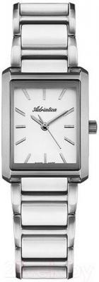 Часы женские наручные Adriatica A3148.С113Q - общий вид