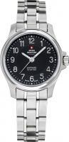 Часы женские наручные Swiss Military by Chrono SM30138.01 -