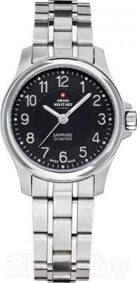 Часы женские наручные Swiss Military by Chrono SM30138.01