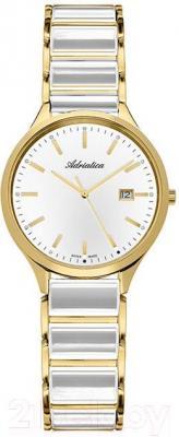 Часы женские наручные Adriatica A3149.D113Q - общий вид