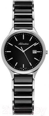 Часы женские наручные Adriatica A3149.Е114Q - общий вид