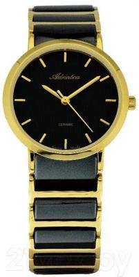 Часы женские наручные Adriatica A3155.F114Q - общий вид