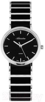 Часы женские наручные Adriatica A3155.E114Q - общий вид