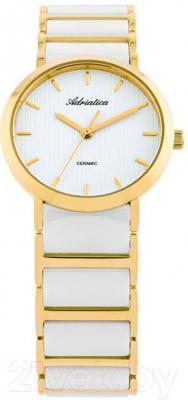 Часы женские наручные Adriatica A3155.D113Q - общий вид