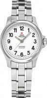 Часы женские наручные Swiss Military by Chrono SM30138.02 -