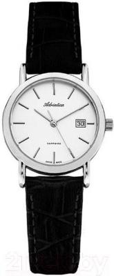 Часы женские наручные Adriatica A3159.5213Q - общий вид
