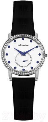 Часы женские наручные Adriatica A3162.52B3QZ - общий вид