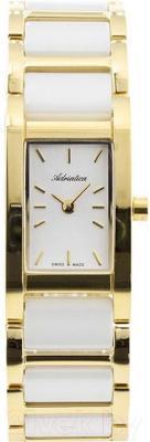 Часы женские наручные Adriatica A3396.D113Q - общий вид