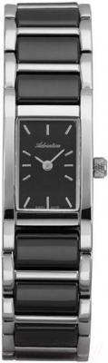 Часы женские наручные Adriatica A3396.E114Q - общий вид