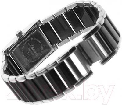 Часы женские наручные Adriatica A3398.E154QZ - вид сзади