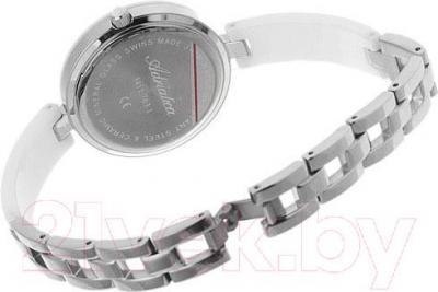 Часы женские наручные Adriatica A3411.C113Q - вид сзади