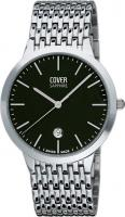 Часы мужские наручные Cover CO123.01 -