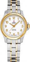 Часы женские наручные Swiss Military by Chrono SM30138.04 -