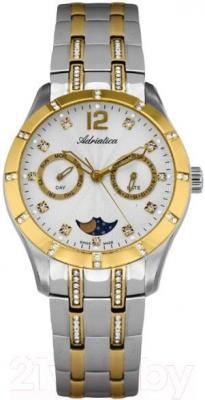 Часы женские наручные Adriatica A3419.2173QFZ - общий вид
